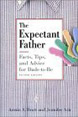 The Expectant Father