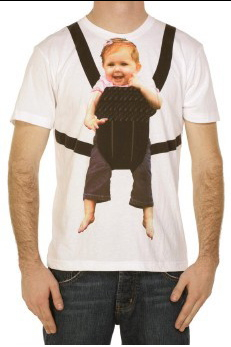 dadgifts
