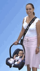 Baby lift strap.jpg