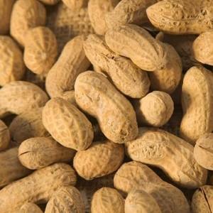 Uncertainty peanuts