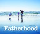 fatherhood_roberthouser.jpg