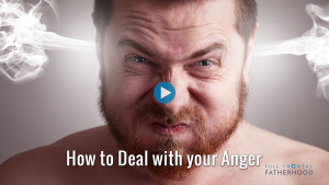 Anger_02_playbutton