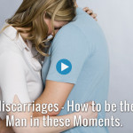 Miscarriages_Thumbnail_playbutton_02