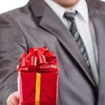 3 great push present ideas for dads