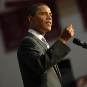 Obama names Arne Duncan as education secretary