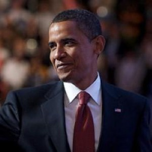 Barack Obama and fatherhood
