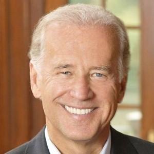 Biden stands up for single fatherhood