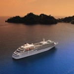 Kid overboard! How to prevent a cruise vacation disaster