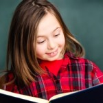 Make reading fun for your kids this summer