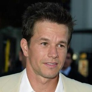 Mark Wahlberg shares parenting advice