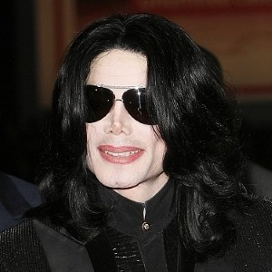 Picture of Michael Jackson the father emerges