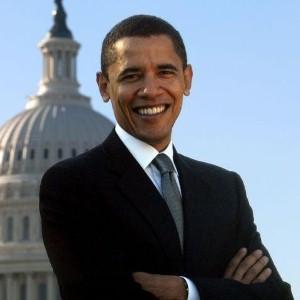 Obama talks fatherhood and family