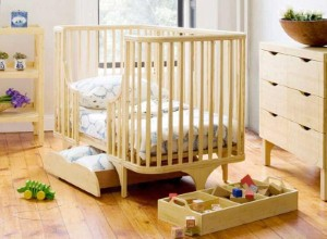 CPSC re-issues crib recall announcement after infant death