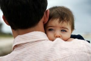 Do fathers live longer than bachelors?