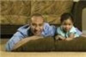 Money-saving parenting skills at the movies