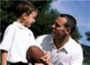 Adoption may deepen parenting skills