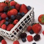 Fun ways to incorporate memory-enhancing foods in your kids' lunches