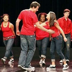 Movie review: Glee: The 3D Concert Movie