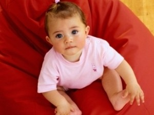 It's a girl? How to cope when your baby isn't a boy