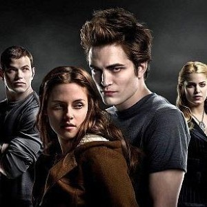 Movie Review: The Twilight Saga: Breaking Dawn - Part 2