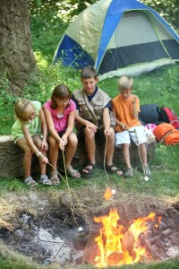 Picking the right camp this summer
