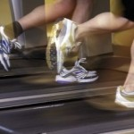 Running boosts brain power, studies show