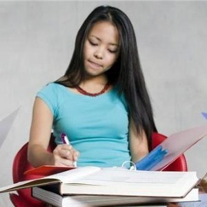 Should your child skip a grade? Pros and cons