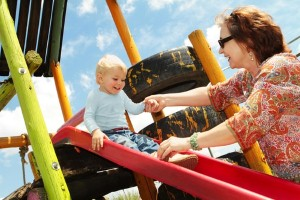 Study finds daycares disobeying AAP guidelines