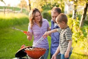 Top 3 education summer activities