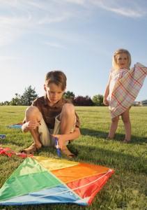 Top 3 ways to avoid a tantrum