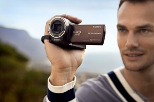 Why you don't need a new digital camera or camcorder