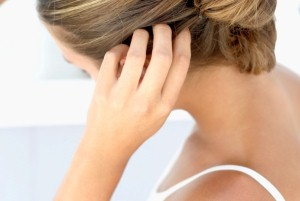 Why you need to know about head lice
