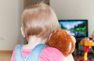 What is max screen time for my kids? Experts weigh in.