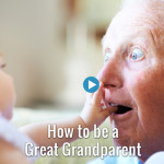 Grandparents_thumbnail_playbutton_02