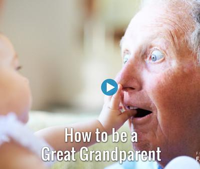 Grandparents_thumbnail_playbutton_02