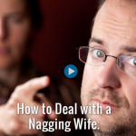 How-to-Deal-with-a-Nagging-Wife_thumb2
