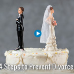 4steps_prevent_divorce_thumb_02