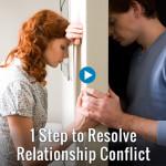 1stepresolving_conflict_02