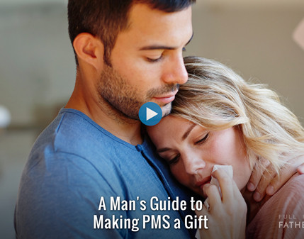 PMS_thumb_02