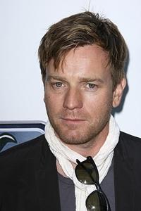 Ewan McGregor stars in Jack the Giant Slayer