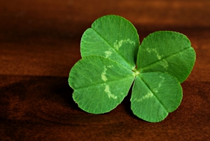 Festive activities to prepare your kids for St. Patrick's Day