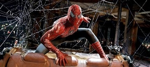 Movie Review - 'The Amazing Spider-Man 2'