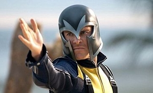 Movie Review - 'X-Men: Days of Future Past'