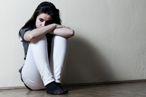 Teen suicide: The red flags to keep an eye on